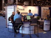 Vimsoft at NAB 2007